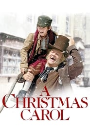 Streaming sources for A Christmas Carol