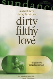 Streaming sources for Dirty Filthy Love