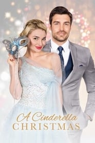 Streaming sources for A Cinderella Christmas