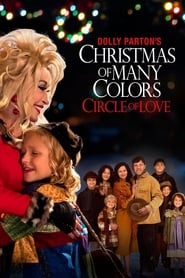 Streaming sources for Dolly Partons Christmas of Many Colors Circle of Love