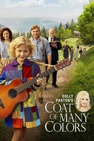 Streaming sources for Dolly Partons Coat of Many Colors