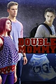 Streaming sources for Double Mommy