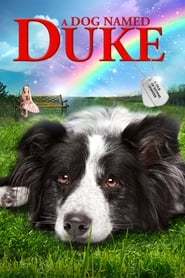 Streaming sources for A Dog Named Duke