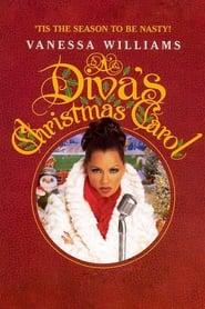 Streaming sources for A Divas Christmas Carol