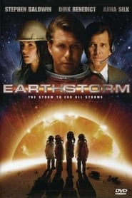 Streaming sources for Earthstorm