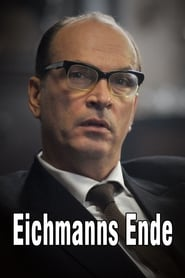 Streaming sources for Eichmanns Ende