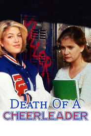 Streaming sources for Death of a Cheerleader