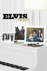 Streaming sources for Elvis by the Presleys