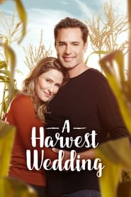 Streaming sources for A Harvest Wedding