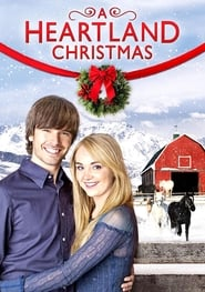 Streaming sources for A Heartland Christmas
