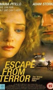 Streaming sources for Escape from Terror The Teresa Stamper Story