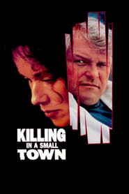 Streaming sources for A Killing in a Small Town