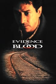 Streaming sources for Evidence of Blood