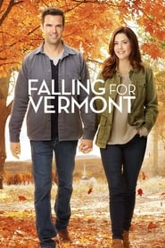 Streaming sources for Falling for Vermont