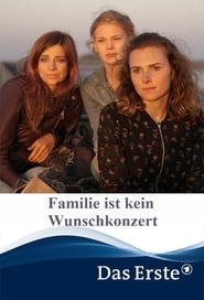 Streaming sources for Familie ist kein Wunschkonzert