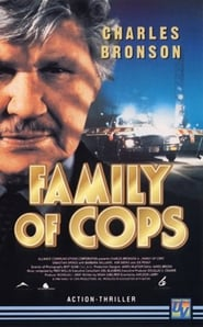 Streaming sources for Family of Cops