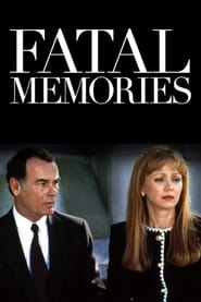 Streaming sources for Fatal Memories