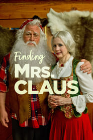 Streaming sources for Finding Mrs Claus