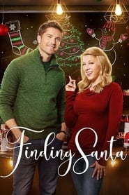 Streaming sources for Finding Santa
