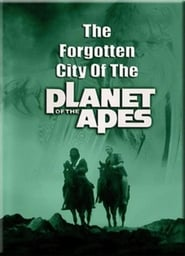 Streaming sources for The Forgotten City of the Planet of the Apes