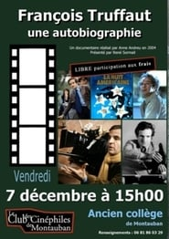 Streaming sources for Franois Truffaut une autobiographie
