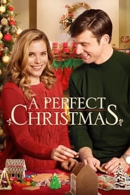 Streaming sources for A Perfect Christmas