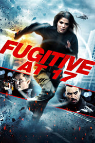 Streaming sources for Fugitive at 17