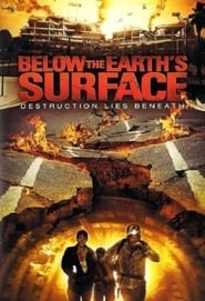 Streaming sources for Below the Earths Surface