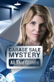 Streaming sources for Garage Sale Mystery All That Glitters