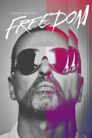 Streaming sources for George Michael Freedom