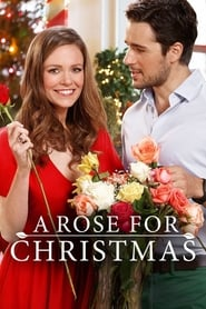 Streaming sources for A Rose for Christmas