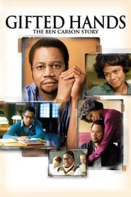 Streaming sources for Gifted Hands The Ben Carson Story