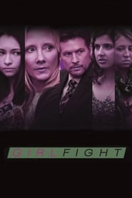 Streaming sources for Girl Fight
