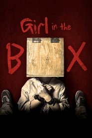Streaming sources for Girl in the Box