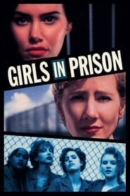 Streaming sources for Girls in Prison