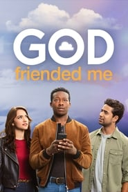 Streaming sources for God Friended Me