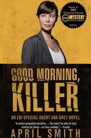 Streaming sources for Good Morning Killer
