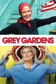 Streaming sources for Grey Gardens