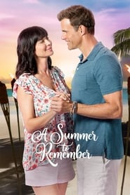 Streaming sources for A Summer to Remember