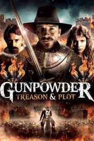 Streaming sources for Gunpowder Treason  Plot