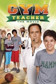 Streaming sources for Gym Teacher The Movie