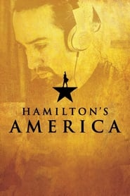 Streaming sources for Hamiltons America