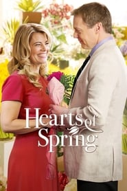 Streaming sources for Hearts of Spring
