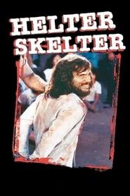 Streaming sources for Helter Skelter