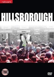 Streaming sources for Hillsborough