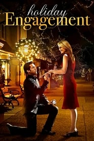 Streaming sources for A Holiday Engagement