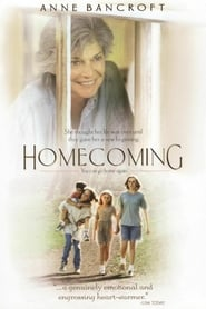 Streaming sources for Homecoming