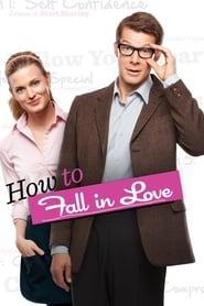 Streaming sources for How to Fall in Love