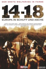 1418 The Noise  the Fury Poster