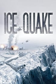 Streaming sources for Ice Quake